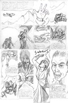 Singulus_pencils_full_A