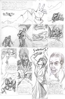 Singulus_pencils_full_B