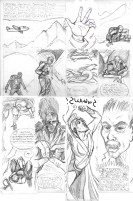 Singulus_pencils_full_C