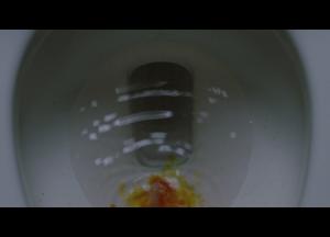BB_1_Toilet (1)