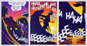BatmanJokerKillingJoke