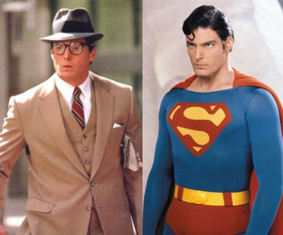 Christopher-Reeve-Clark-KentSuperman.jpg