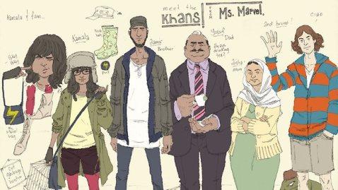 Kamala-Khan.jpg