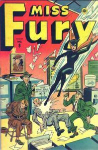 miss-fury-1945