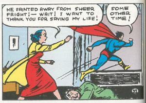 Pg. 96 (Superman)