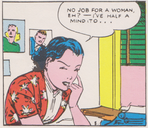 Superman_2B_no_job_for_a_woman_eh