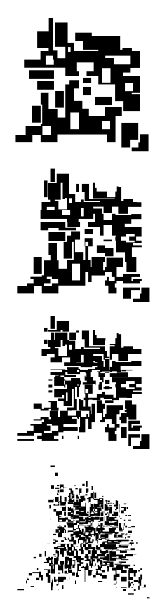 4 abstractions