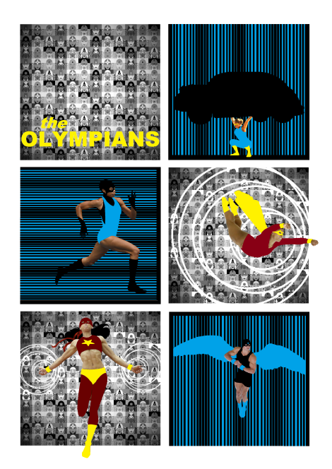 chris-gavaler-the-olympians