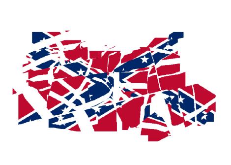 old-flag