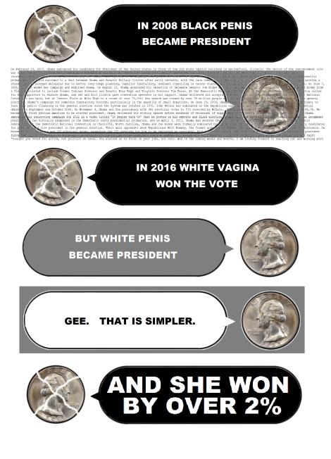 white-penis-history-column-3