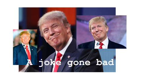 a-joke-gone-bad