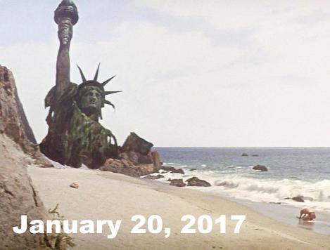 january-20-2017