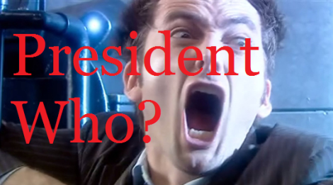 president-who-2