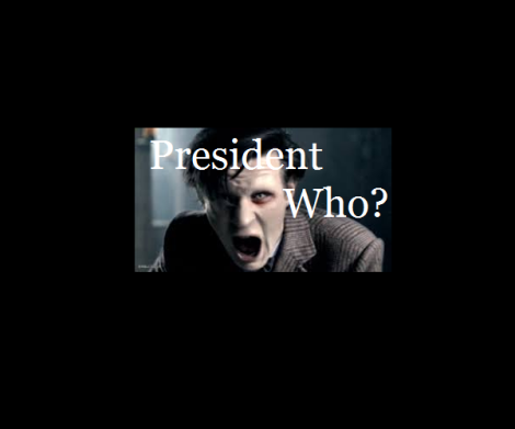 president-who