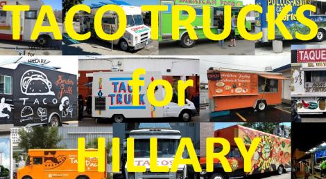 taco-trucks-for-hillary