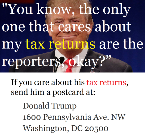 tax-returns-2