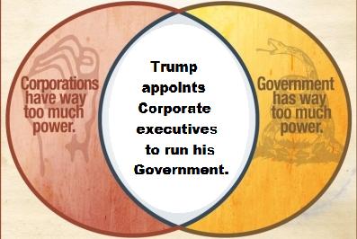 trump-cabinet-2
