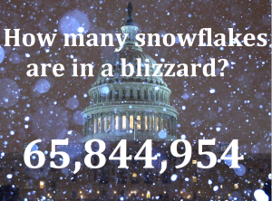 blizzard-2