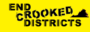 end-crooked-districts-bumpersticker-facebook