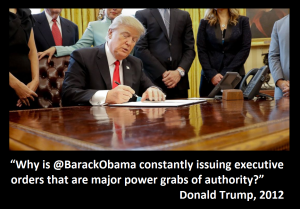 executive-orders