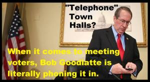 goodlatte-phone