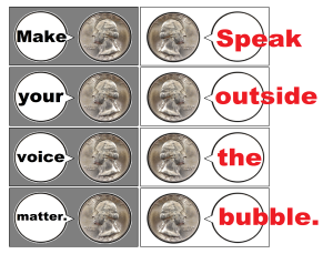 speak-outside-the-bubble