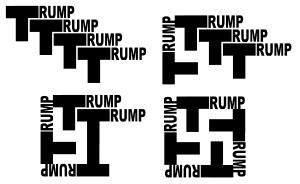 trump-swastikas-square
